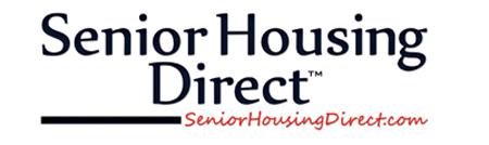 Senior Housing Directory Seniorhousingdirect Com Ma